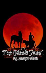 Black Pearl Cover